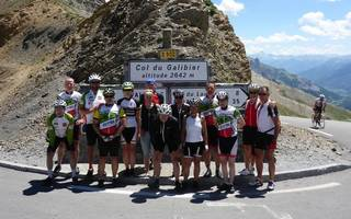 Alpentour TDF 2017 Tag5 0862th